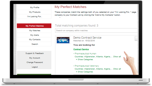 Laptop-PerfectMatch